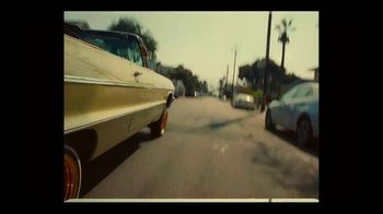 Rémy Martin TV Spot, 'Ground's Melody: Los Angeles' Featuring 6LACK - Thumbnail 4