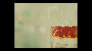 Rémy Martin TV Spot, 'Ground's Melody: Los Angeles' Featuring 6LACK - Thumbnail 5