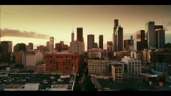 Rémy Martin TV Spot, 'Ground's Melody: Los Angeles' Featuring 6LACK - Thumbnail 6