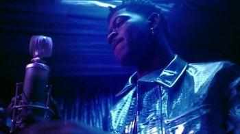 Logitech TV Spot, 'Defy Logic: Be Me' Featuring Lil Nas X - Thumbnail 7