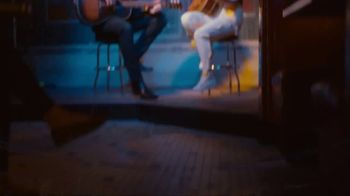 Visit Nashville Music City TV Spot, 'While You've Been Away, We've Been Creating' - Thumbnail 6