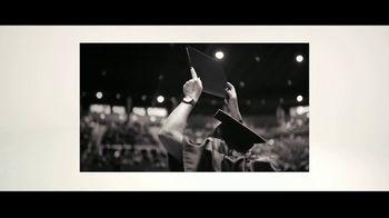 University of Phoenix TV Spot, 'For Life'
