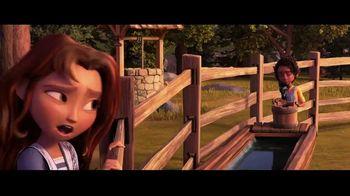 Spirit Untamed - Alternate Trailer 1