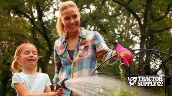 Tractor Supply Co. TV Spot, 'Spring Is Alive' - Thumbnail 2