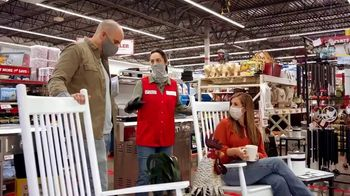 Tractor Supply Co. TV Spot, 'Spring Is Alive' - Thumbnail 6
