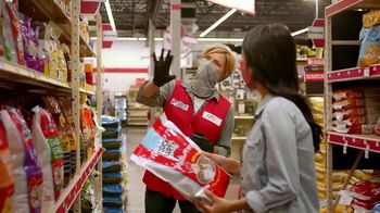 Tractor Supply Co. TV Spot, 'Spring Is Alive' - Thumbnail 7
