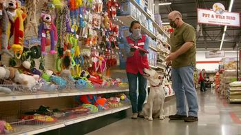 Tractor Supply Co. TV Spot, 'Spring Is Alive' - Thumbnail 8