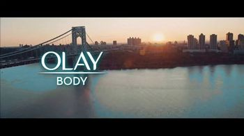 Olay Body Wash With Retinol TV Spot, 'In the Heights: Feeling Stressed' - Thumbnail 1