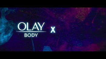 Olay Body Wash With Retinol TV Spot, 'In the Heights: Feeling Stressed' - Thumbnail 9