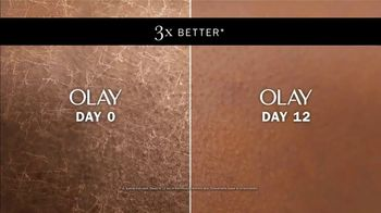 Olay Body Wash With Retinol TV Spot, 'In the Heights: Feeling Stressed' - Thumbnail 5