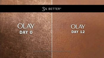 Olay Body Wash With Retinol TV Spot, 'In the Heights: Feeling Stressed' - Thumbnail 6
