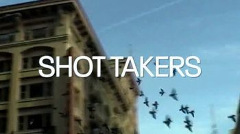 Hornitos Tequila TV Spot, 'VICELAND: Shot Takers' - Thumbnail 4
