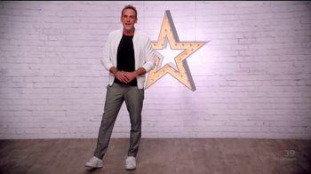 The More You Know TV Spot, 'El poder en ti: empoderamiento' con Carlos Ponce [Spanish] - Thumbnail 1