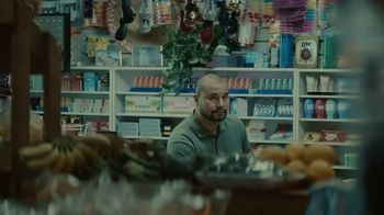 Miller Lite TV Spot, 'No hiciste nada malo' [Spanish]
