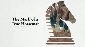 Classic Equine TV Spot, 'Mark of a True Horseman' - Thumbnail 7