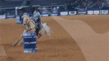 Classic Equine TV Spot, 'Mark of a True Horseman' - Thumbnail 3