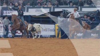 Classic Equine TV Spot, 'Mark of a True Horseman' - Thumbnail 4