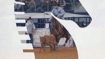 Classic Equine TV Spot, 'Mark of a True Horseman' - Thumbnail 6