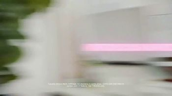 T-Mobile for Business TV Spot, 'Unconventional Thinking' - Thumbnail 5