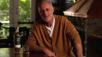 McConnell's Irish Whisky TV Spot, 'Comeback Anthem' Featuring Tim Murphy