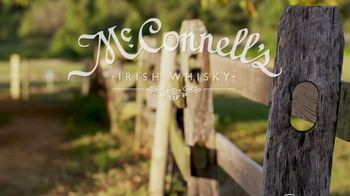 McConnell's Irish Whisky TV Spot, 'Comeback Anthem' Featuring Tim Murphy - Thumbnail 8