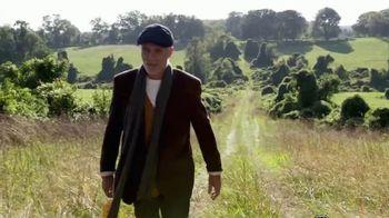 McConnell's Irish Whisky TV Spot, 'Comeback Anthem' Featuring Tim Murphy - Thumbnail 1