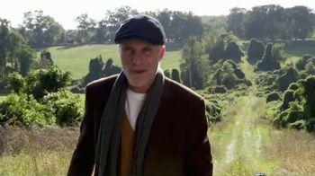 McConnell's Irish Whisky TV Spot, 'Comeback Anthem' Featuring Tim Murphy - Thumbnail 2