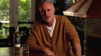 McConnell's Irish Whisky TV Spot, 'Comeback Anthem' Featuring Tim Murphy - Thumbnail 4