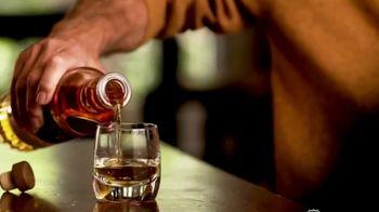 McConnell's Irish Whisky TV Spot, 'Comeback Anthem' Featuring Tim Murphy - Thumbnail 7