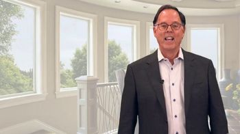 Woodbridge Home Solutions TV Spot, 'Choose the Appointment That Works Best for You'