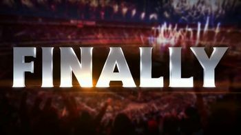 WWE TV Spot, 'Wrestlemania 37' - Thumbnail 6