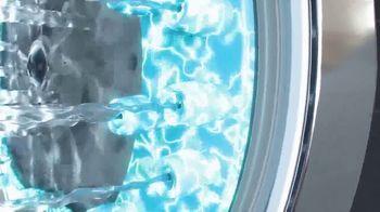 AquaCare TV Spot, 'A Great Shower' - Thumbnail 3