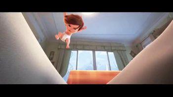 The Boss Baby: Family Business - Alternate Trailer 47