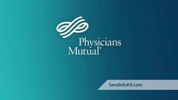 Physicians Mutual TV Spot, 'Dental Bills' - Thumbnail 2