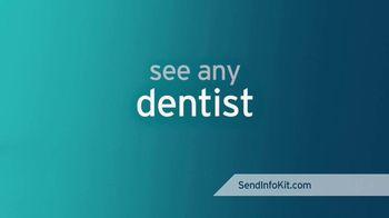 Physicians Mutual TV Spot, 'Dental Bills' - Thumbnail 6