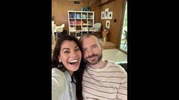 Bosley TV Spot, 'Brave Face' - 287 commercial airings