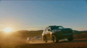 Toyota TV Spot, 'Watch This' [T1] - Thumbnail 10