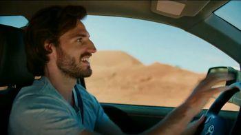 Toyota TV Spot, 'Watch This' [T1] - Thumbnail 3