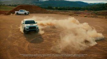 Toyota TV Spot, 'Watch This' [T1] - Thumbnail 6