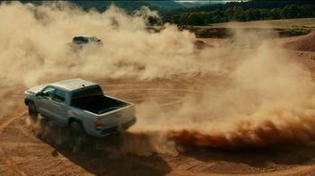 Toyota TV Spot, 'Watch This' [T1] - Thumbnail 7