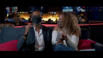Visit Mississippi TV Spot, 'Casinos' - Thumbnail 4