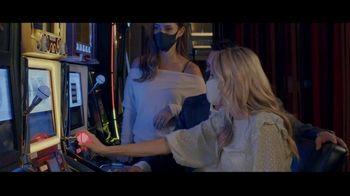 Visit Mississippi TV Spot, 'Casinos' - Thumbnail 5