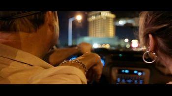 Visit Mississippi TV Spot, 'Casinos' - Thumbnail 6