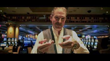 Visit Mississippi TV Spot, 'Casinos' - Thumbnail 7