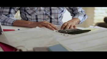 Optima Tax Relief Fresh Start Initative TV Spot, 'Options' - Thumbnail 1