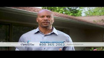 Optima Tax Relief Fresh Start Initative TV Spot, 'Options' - Thumbnail 5