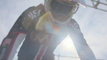 XFINITY X1 TV Spot, 'Ready for the 2020 Tokyo Olympics' - Thumbnail 1
