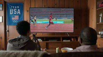 XFINITY X1 TV Spot, 'Ready for the 2020 Tokyo Olympics' - Thumbnail 5
