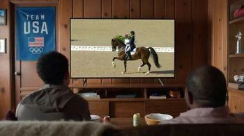 XFINITY X1 TV Spot, 'Ready for the 2020 Tokyo Olympics' - Thumbnail 8