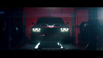 Dodge TV Spot, 'Superpower: The Fast Saga' [T1] - Thumbnail 2